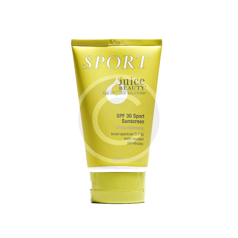 sport-sunscreen.jpg