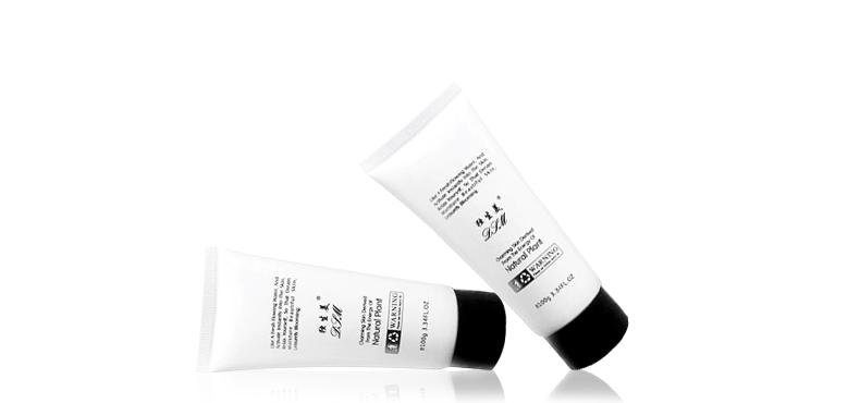 美容院专业线品牌独生美水盈清透保湿洁面乳