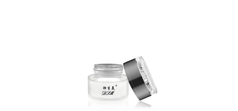 美容院专业线品牌独生美清透活肤隔离防晒乳