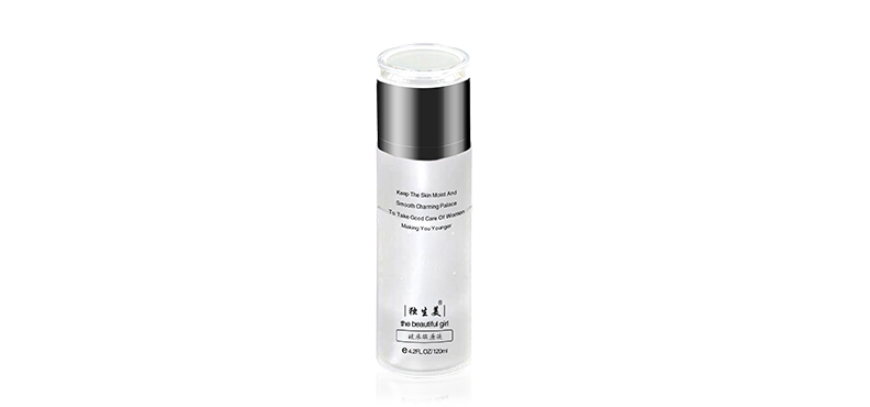 美容院专业线品牌独生美玻尿酸原液