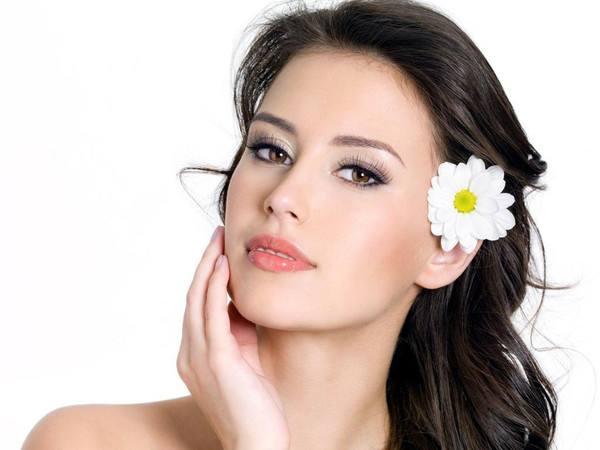 黄褐斑很难看?每晚只要花几分钟,专业线化妆品品牌独生美让你皮肤白皙红润有光泽