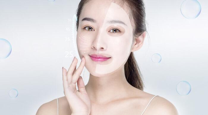 适合夏天用的护肤品有哪些?夏天最好用的护肤品排行榜