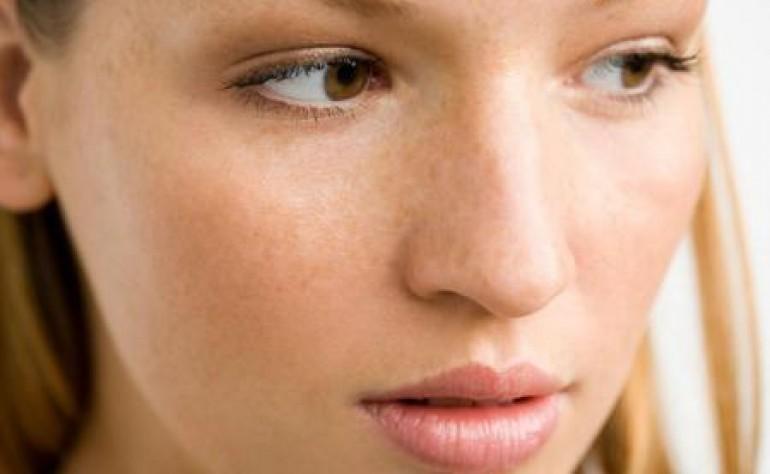 夏季吃什么可以美白祛斑?想要美白祛斑就靠它!美容护肤新闻资讯独生美官网