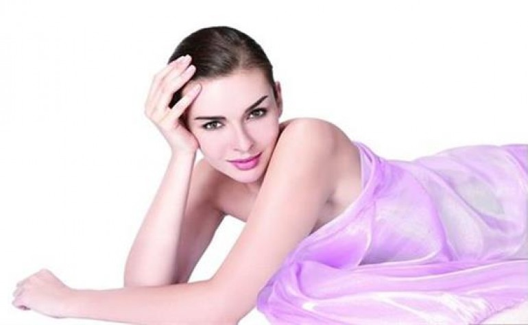 重庆独生美化妆品公司怎么样?口碑比较好的独生美护肤品官网