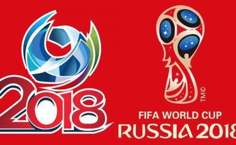 2018世界杯倒计时,你会反对男朋友熬夜看球吗?会为心爱的他做好熬夜准备吗?
