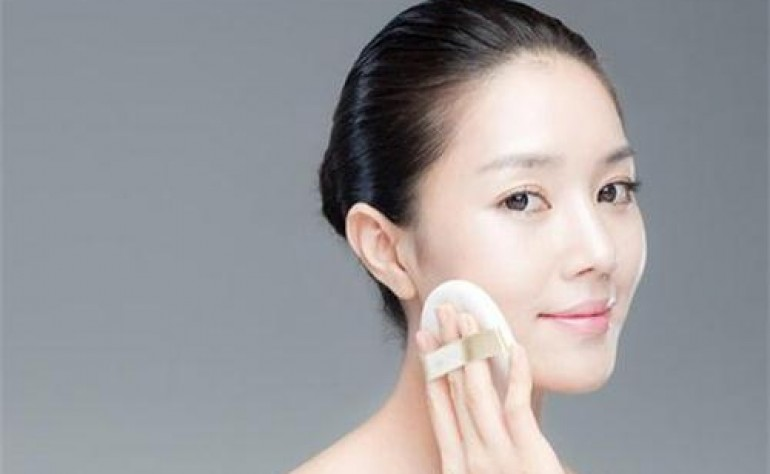 夏季皮肤过敏应该怎么办?如何摆脱敏感肌?