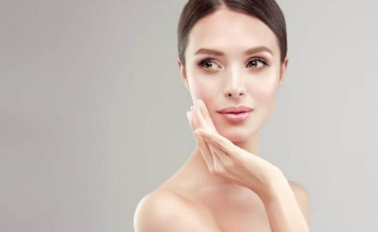 女人脸上长斑了怎么办?脸上为什么会长斑,脸上祛斑最有效的方法推荐!独生美官网美容护肤资讯