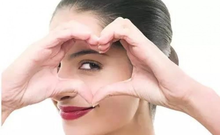 怎么消除黑眼圈和眼袋?祛除黑眼圈独生美有妙招!美容护肤独生美官网