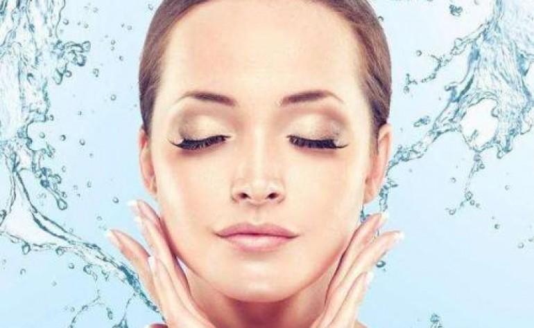 什么品牌的护肤品美白效果好?美白效果最好的专业线护肤品品牌?