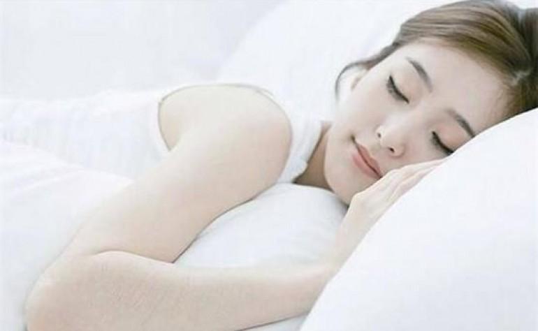 经常熬夜皮肤不好怎么办?美容院专业线独生美告诉你最有效的熬夜护肤方法!
