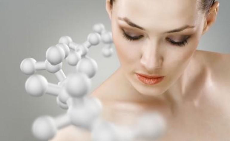 【美容院专业线品牌独生美】美容院五个实用销售话术技巧!
