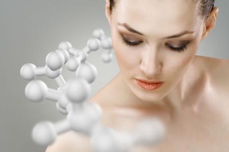 美容院专业线最热销美白淡斑护肤单品,美白淡斑化妆品独生美官网