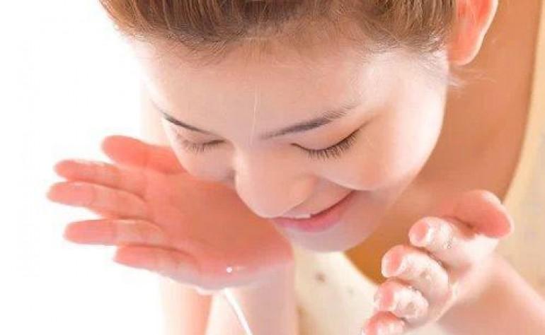 美容院专业线品牌独生美护肤品怎么样?真的适合敏感肌肤用吗?