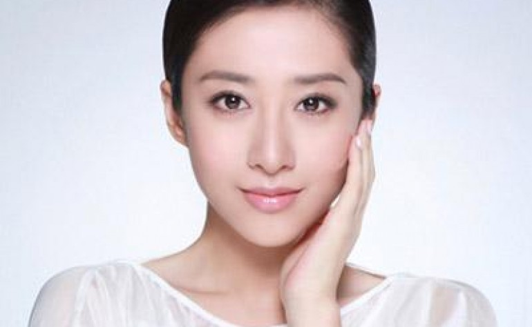 美容护肤小窍门 美容院专业线独生美告诉你护肤保养秘诀!