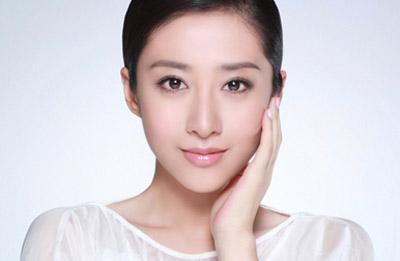 角质层薄的皮肤选择专业线什么护肤品好?口碑最好修复敏感肌肤的产品!