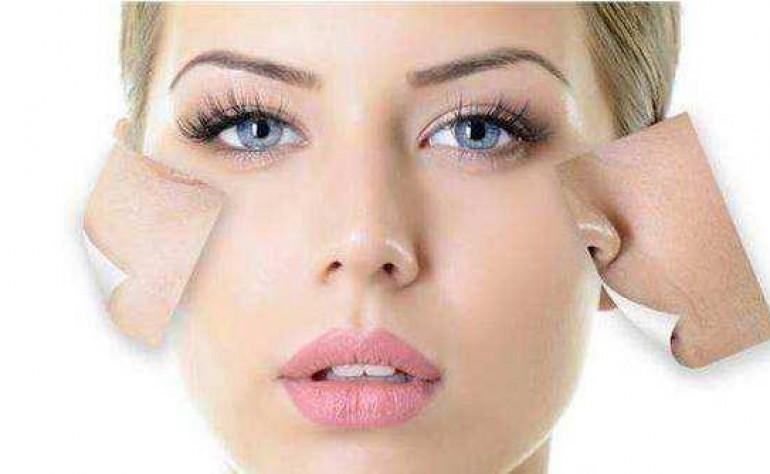 油性皮肤怎么改善?美容院专业线品牌独生美护肤品控油效果真的好吗?