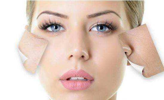 油性皮肤怎么改善?专业线化妆品品牌独生美控油效果真的好吗?美容护肤新闻资讯