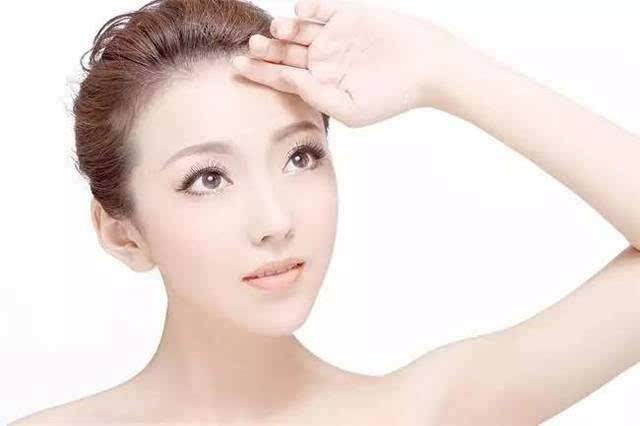 脸过敏发红痒怎么办?教你一招应对及调理脸过敏发红痒的办法!美容护肤保养秘诀独生美官网
