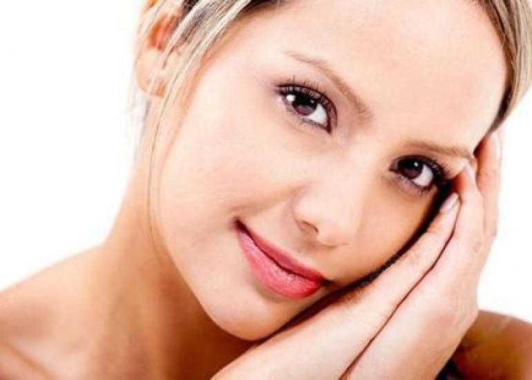独生美能祛斑吗?独生美祛斑产品怎么样?美容护肤新闻资讯