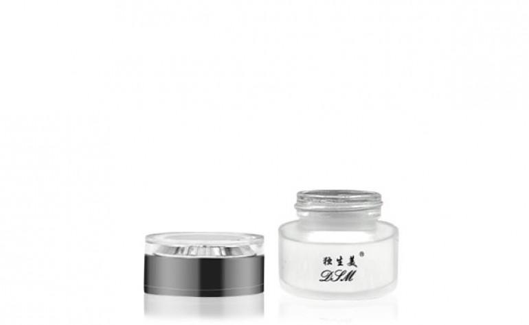 蜗牛霜哪个牌子好?美容院专业线品牌推荐这款热销蜗牛霜!