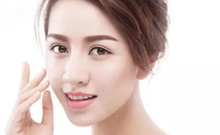 如何改善黑眼圈眼袋?有效去除黑眼圈眼袋的几个小方法?美容护肤独生美官网!