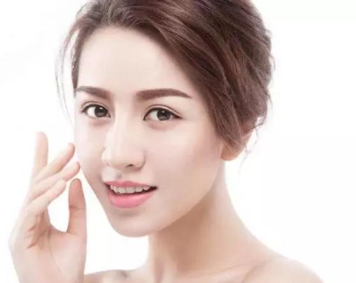 有效去除黑眼圈眼袋的几个小方法!美容护肤小知识独生美官网!