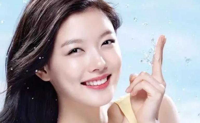 国庆小长假,换季皮肤护理,你准备好了吗?独生美美容护肤资讯官网