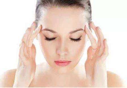 女人眼角细纹如何消除?美容院专业线品牌独生美告诉你去除细纹的有效方法?