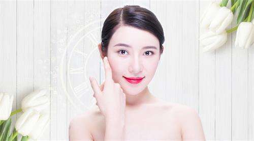 哪个品牌化妆品美白淡斑精华液好?美白淡斑化妆品独生美官网