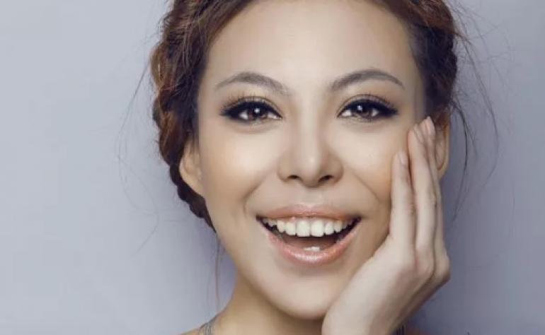 远离黑眼圈美容保养做对了吗?去黑眼圈最有效的方法?独生美与您分享美容护肤保养