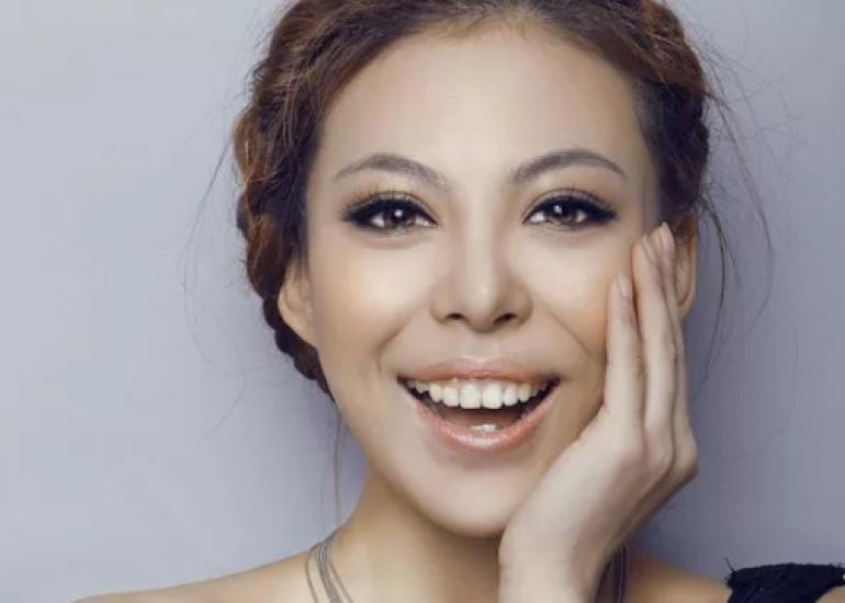 远离黑眼圈美容保养做对了吗?独生美官网与您分享美容护肤保养新闻资讯!