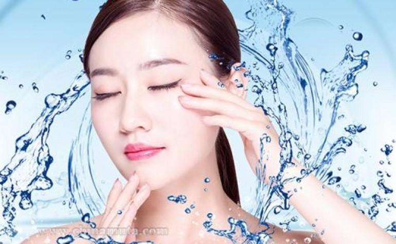 冬季热销补水保湿面霜产品排行榜前10!独生美美容护肤新闻资讯!