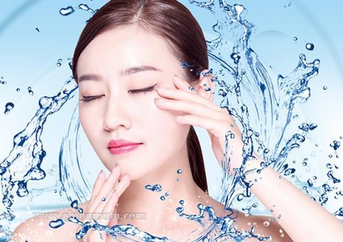 美白祛斑最好的食疗方法 你知道几个? 美容护肤独生美官网!