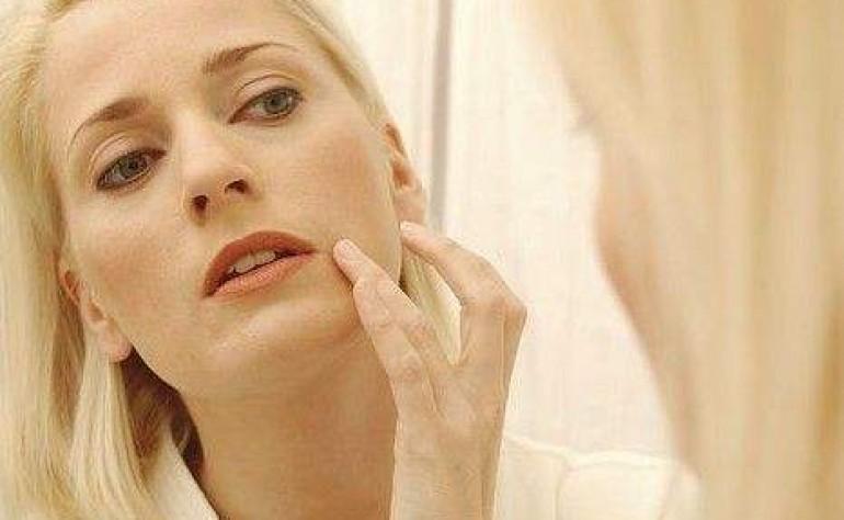 女人最易长斑,长斑了应该怎么解决?美容护肤独生美官网!