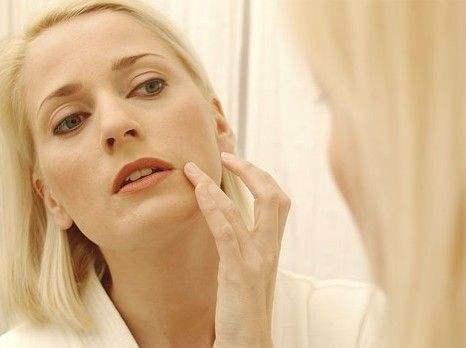 女人最易长斑,长斑了应该怎么解决?独生美与你分享美白祛斑方法 美容护肤独生美官网!