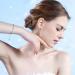 黄褐斑表皮斑的克星?98%的人都不知道的秘密!独生美美容护肤官网!