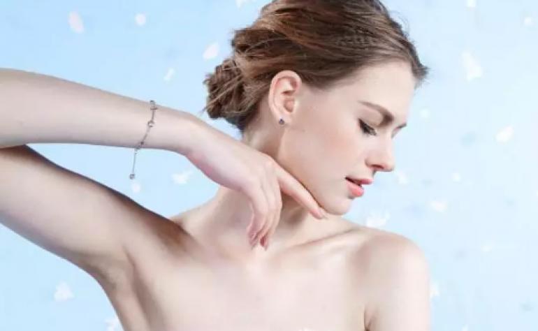 去除表皮斑很简单 95%的人都不知道的秘密 美容护肤新闻资讯 独生美官网