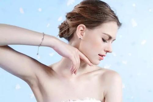 祛斑霜哪个牌子好?祛斑霜有用吗?美容护肤新闻资讯独生美官网