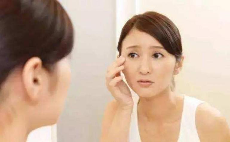 皮肤暗黄怎样变白?如何解决肌肤暗黄拥有白嫩无暇肌肤?美容护肤独生美官网