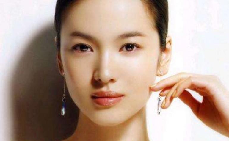 美白祛斑霜哪个牌子好?99%的女性都想知道 独生美官网美容护肤新闻资讯