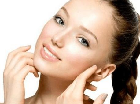 敏感肌肤伤不起 这些才是适合敏感肌的护肤品?护肤美容护肤新闻资讯独生美官网!
