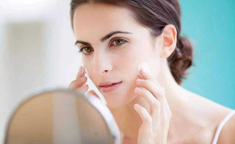皮肤变黄的原因?皮肤变黄怎样美白?美容护肤独生美官网