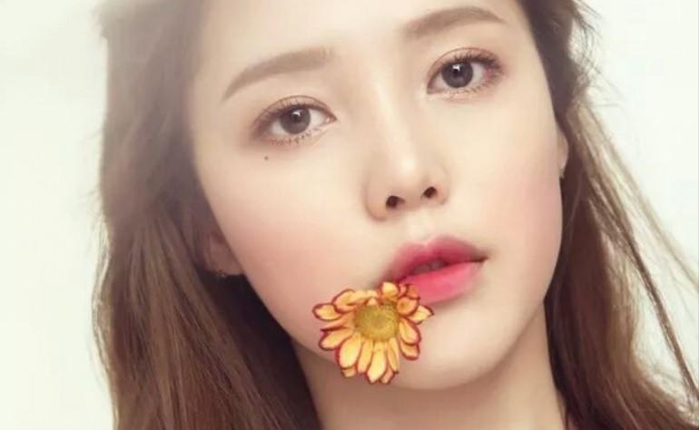 重庆独生美化妆品有限公司:独生美398元起开启美白祛斑项目 独生美祛斑祛痘