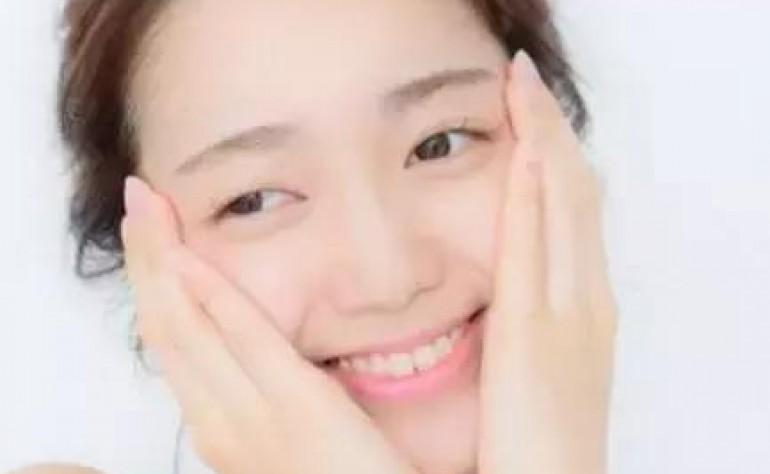 什么是面部红血丝?修复面部红血丝口碑最好用的修复产品有哪些?美容护肤独生美官网