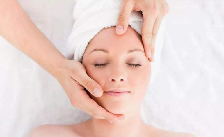 护肤保养的重要性 还有很多人不是很清楚 美容护肤独生美官网