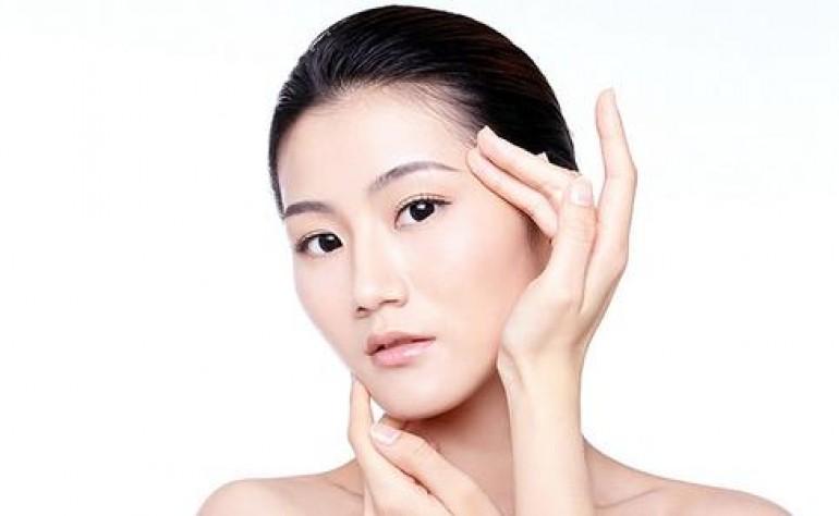 重庆独生美化妆品有限公司:398元开启美白祛斑项目是真的吗?独生美祛斑加盟小投资创业好项目