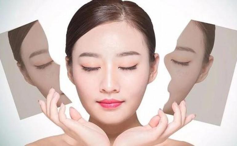 女人长斑用了很多祛斑方法,钱没了为何斑还在?美容护肤独生美官网