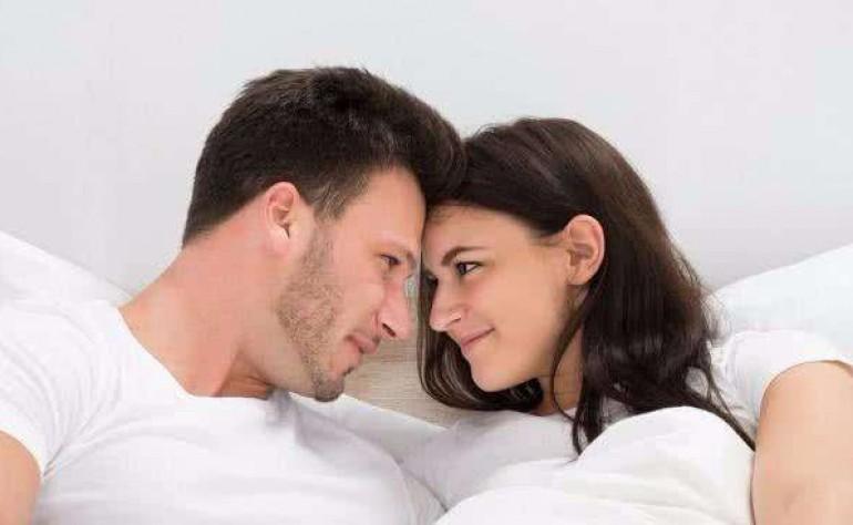 老婆:我已经是有钱人了,你为啥还没变漂亮? 宅家期间你还在做黄脸婆?独生美官网