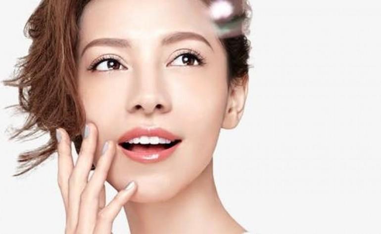 一白遮百丑,皮肤白是每个女人的梦想,如何美白皮肤?美容护肤独生美官网