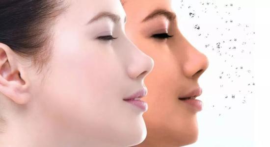 女人如何正确保养皮肤?几个让皮肤变好的技巧你知道几个?美容护肤独生美官网